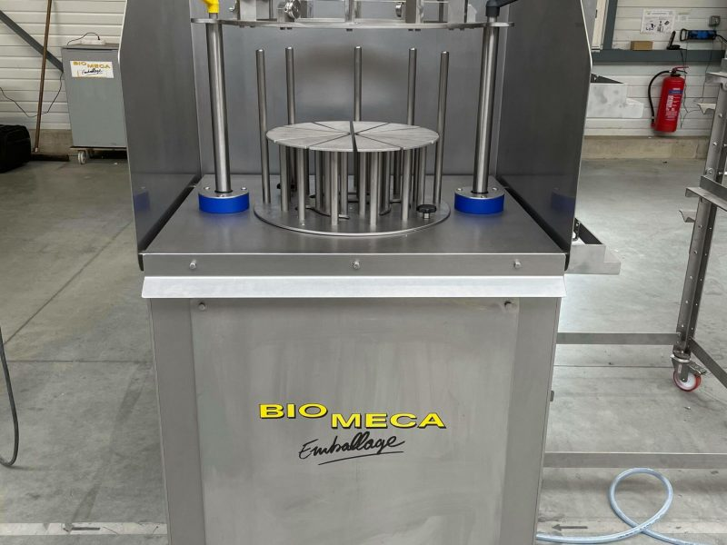 portionneuse-biomeca